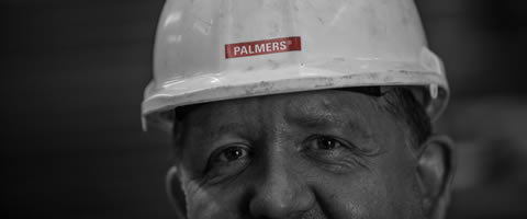 About Palmers